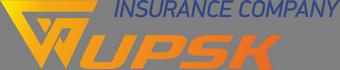 Страховая компания УПСК